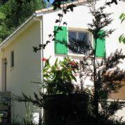 La Maison des Oréades