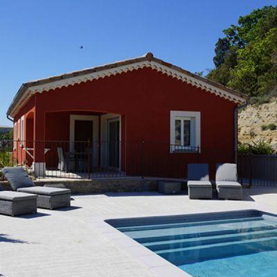 Villa Chatus