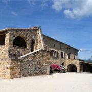 Village de Gîtes L'Escapade